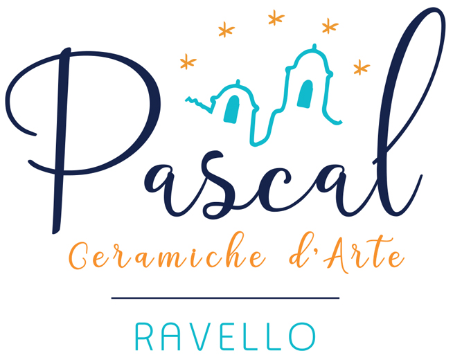 Ceramiche d'Arte – Ravello