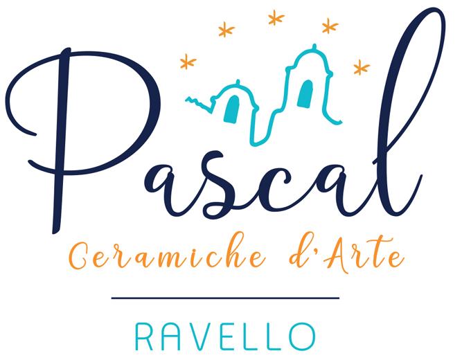 Ceramiche d'Arte – Ravello